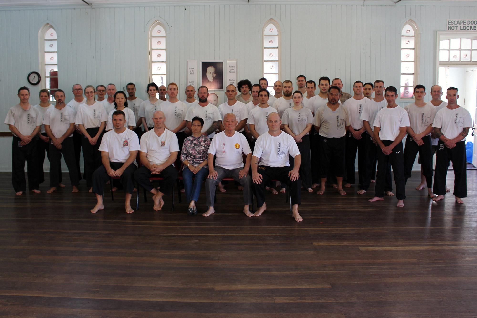 Ng Si Kay's Visit 2018_43